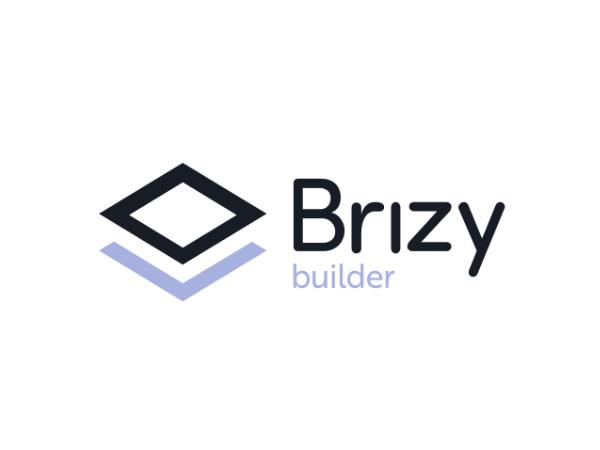 brizy-logo-600x450