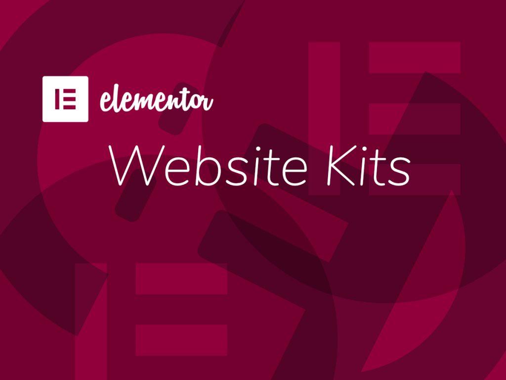elemento-website-kits