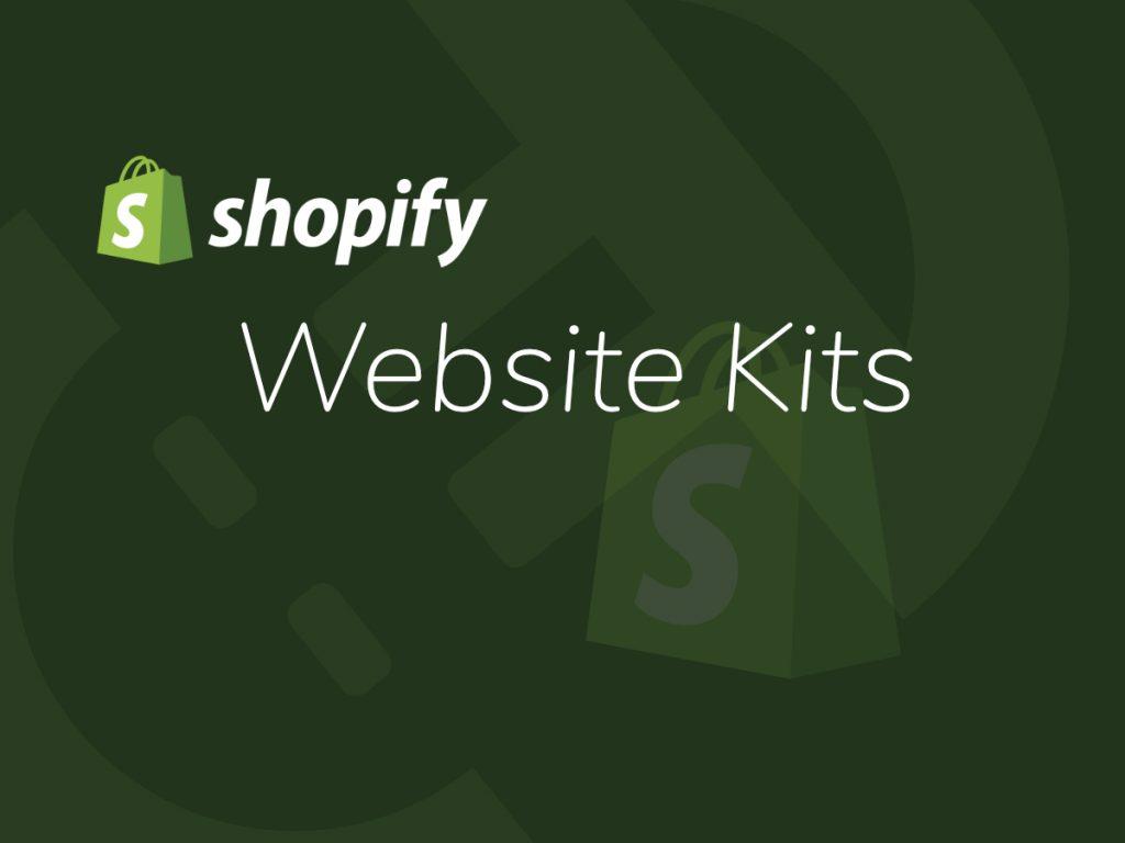 Shopif-Website-Kits