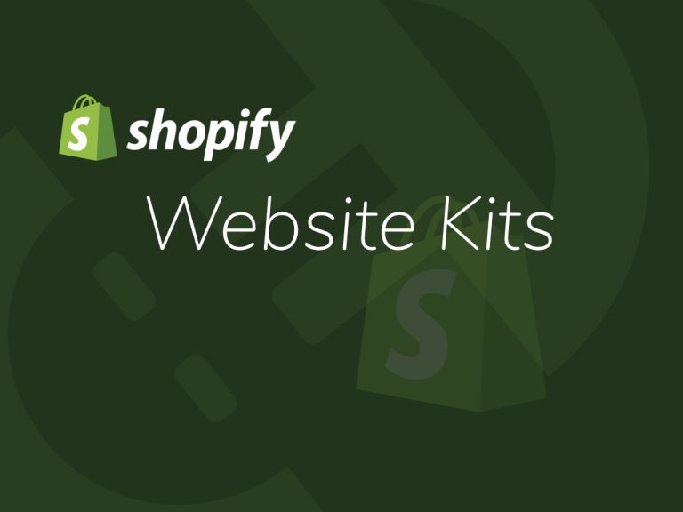 Shopify: Add-Ons