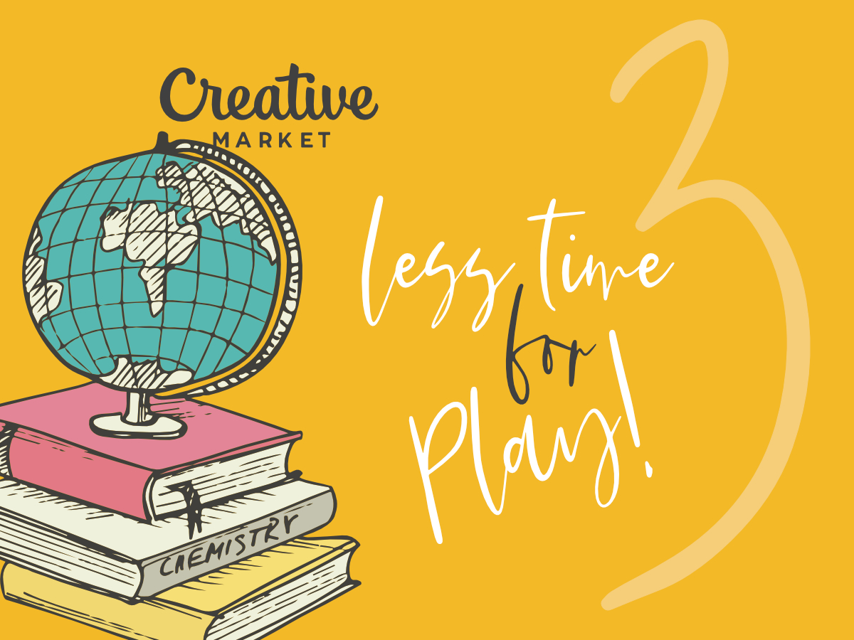 creative-market-less-time-for-play-3