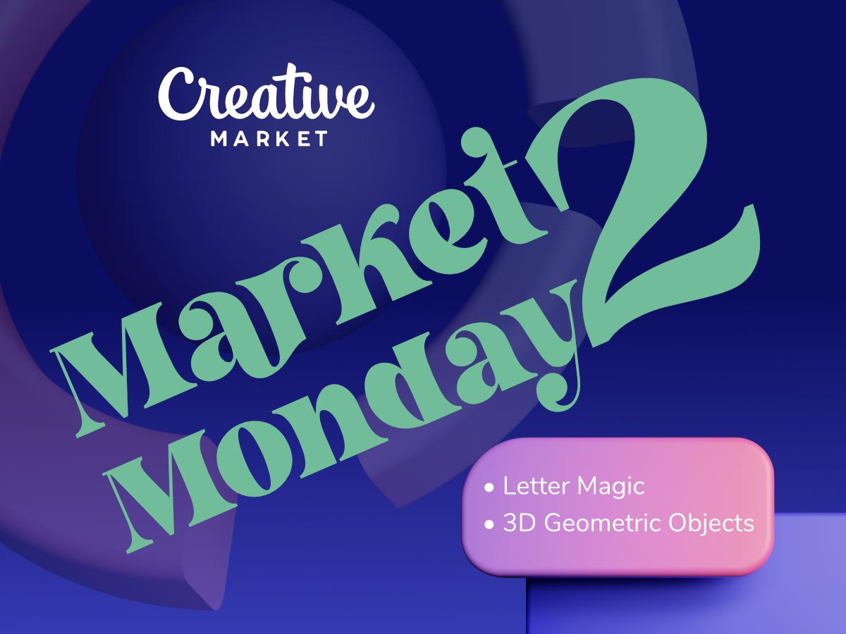 creative-market2