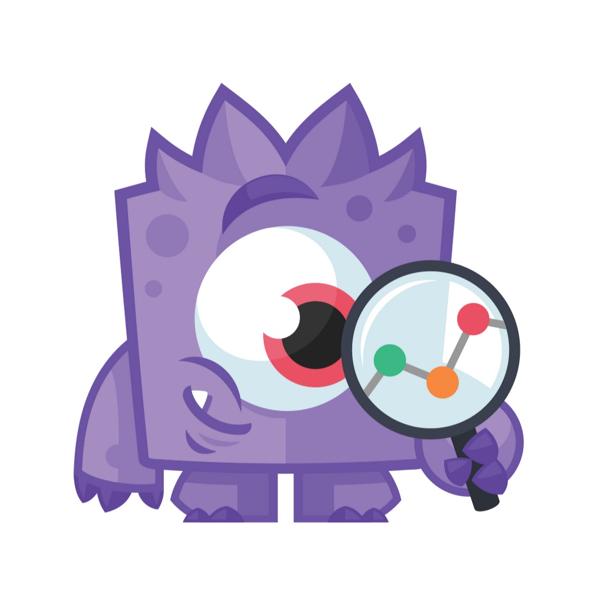 monster-insights-analytics-600