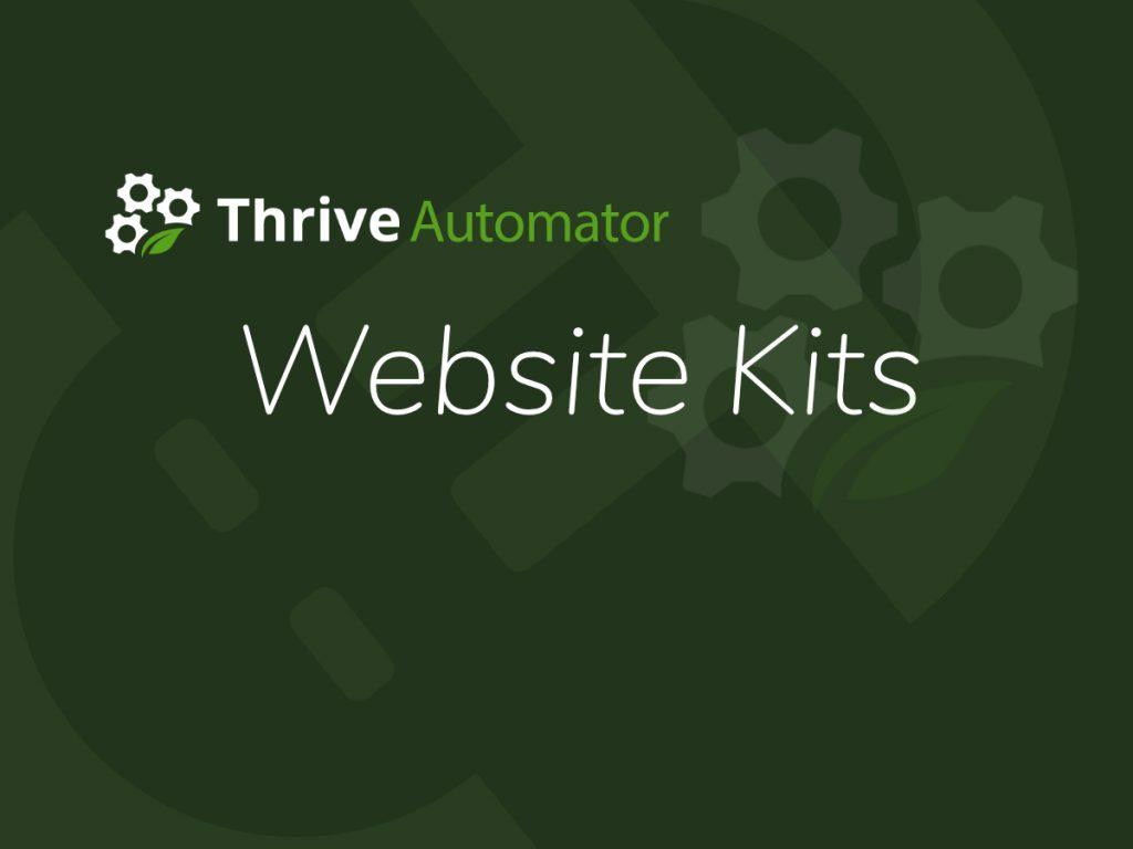 thrive-automator