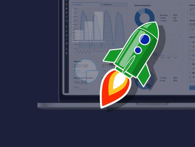 Analytics & Site Performance Workflow