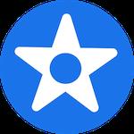 blues-star-150