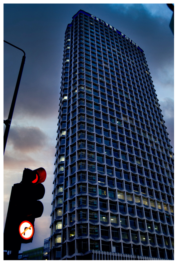 centrepointtower