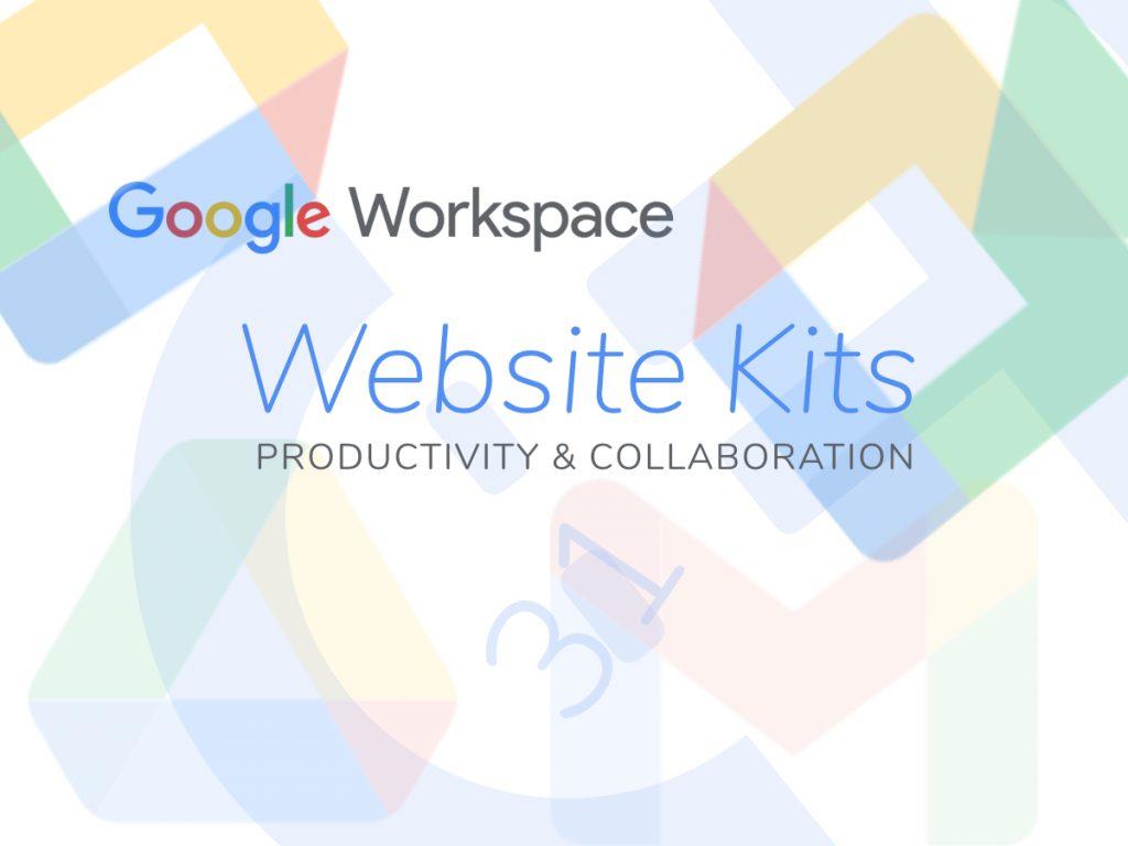 google-workspace-Productive-Webkit