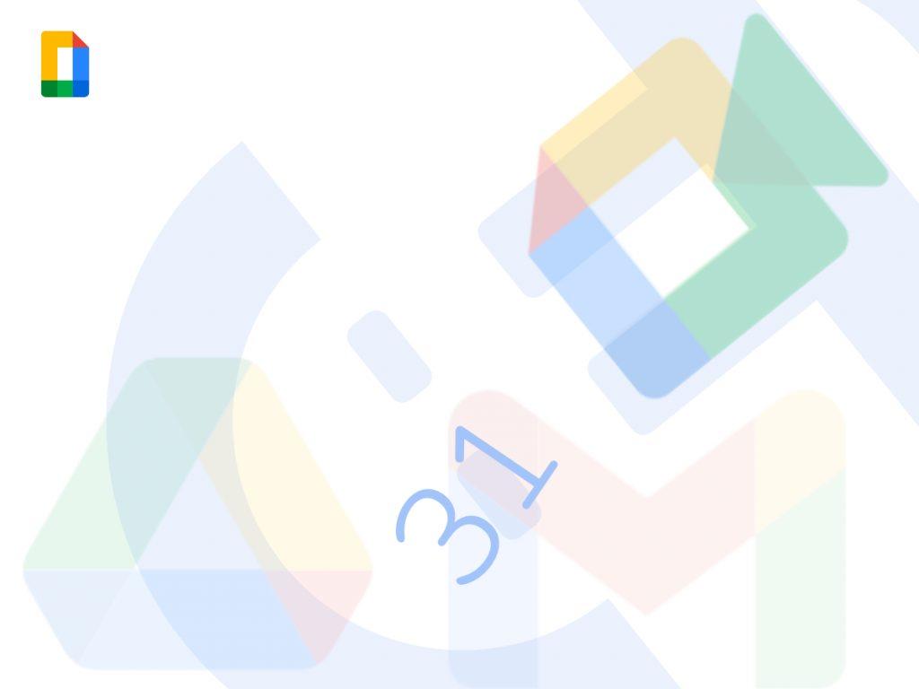 google-workspace-webkit