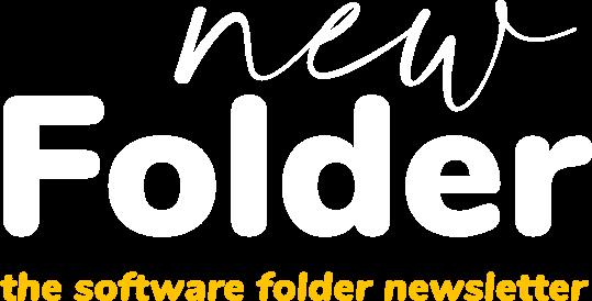 new folder news logo 500